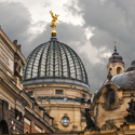 Guida di Dresda in Germania - Dresda