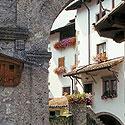Friuli-Venezia Giulia