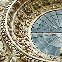 Guida di Lecce