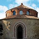 Guida di Perugia