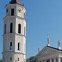 Guida di Vilnius