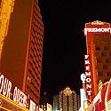 Guida di Las Vegas