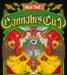 High Times Cannabis Cup: 27...